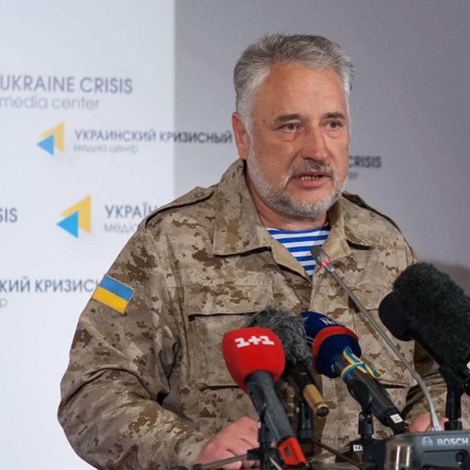 На восстановление Донецка за 2016 год потрачено 2 млрд грн