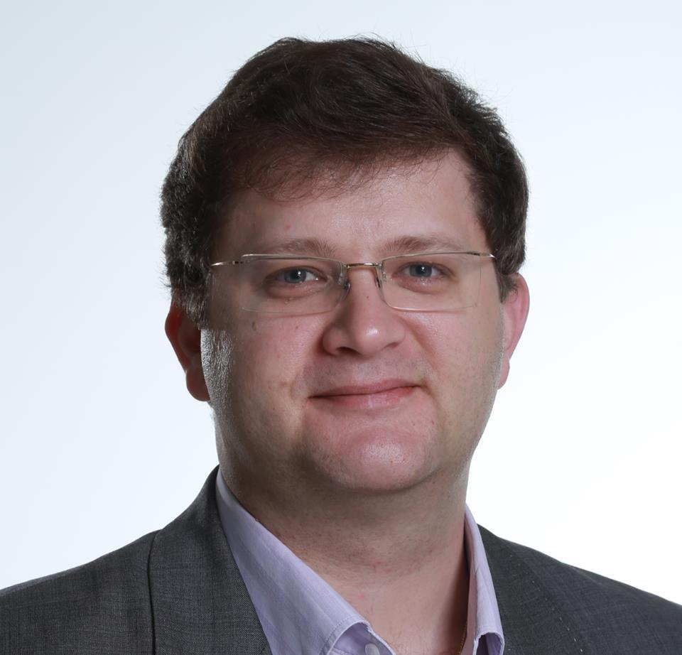 Президентом комитета ПАСЕ переизбрали нардепа Арьева