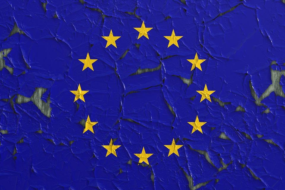 Евросоюз милитаризируется?