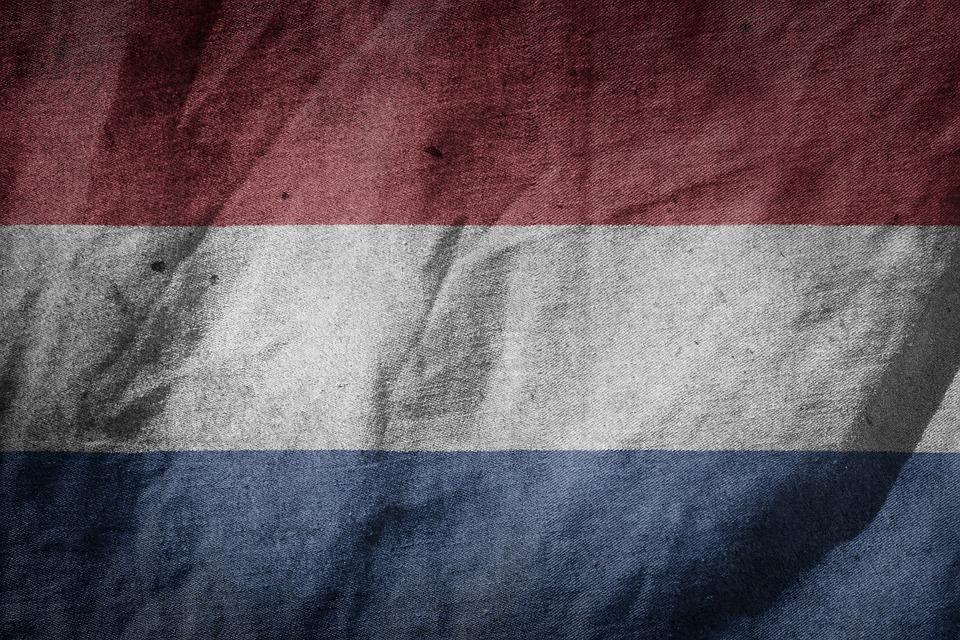 Голландский ВВП увеличился на €177 млн