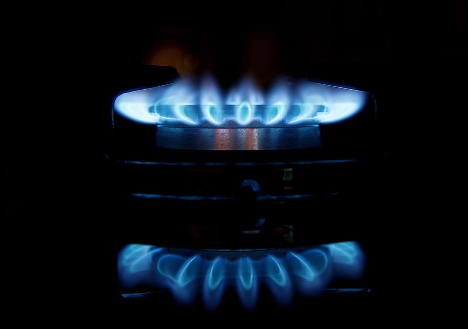 Президента «Укртрансгаза» отстранили от «Нафтогаз Украины»