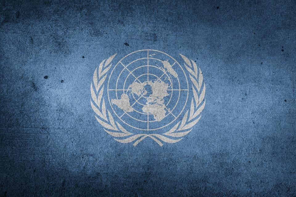 According to the UN, Ukraine ranks 84th in the Human Development Index