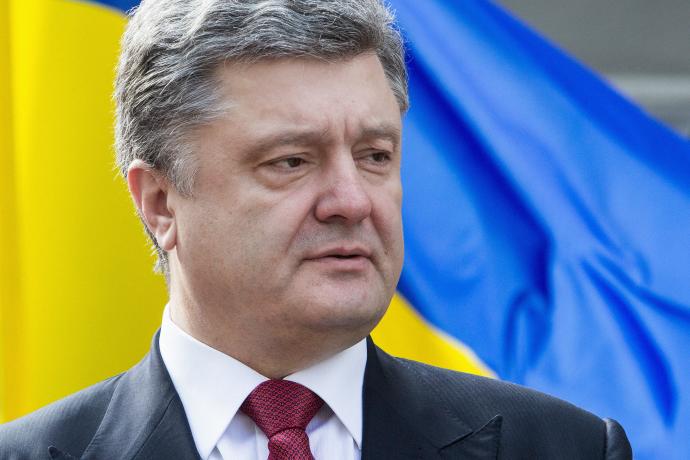 Poroshenko will visit Malta for business