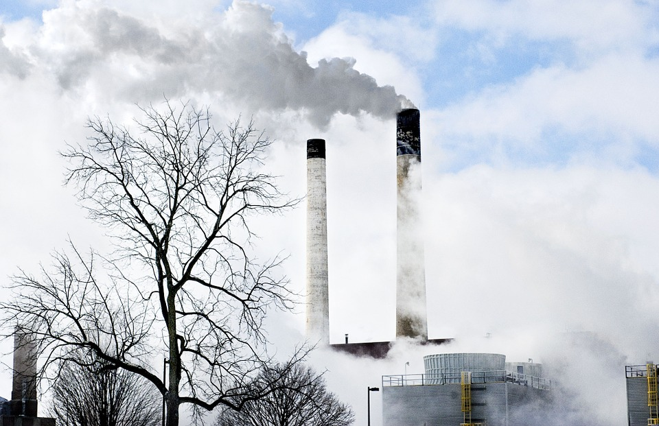 Two thermoelectric power stations have already stopped in Ukraine