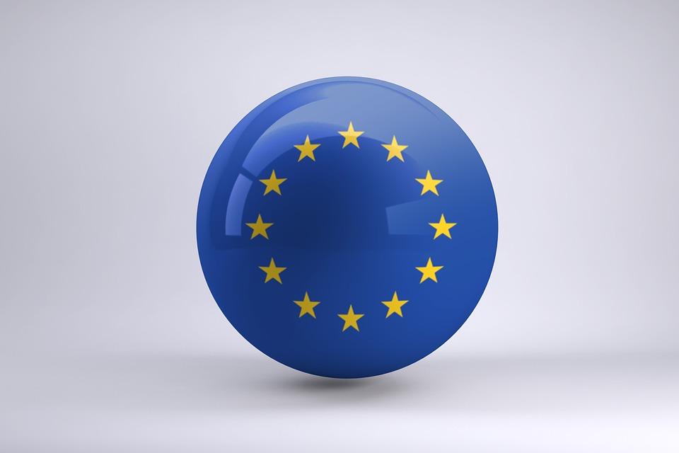 Что нам скажет Евросоюз?